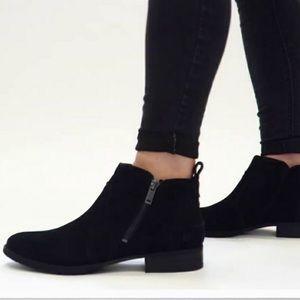 UGG Aureo II Ankle Boots